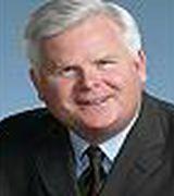 Michael Onstead, Agent in Davis, CA