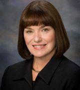Diane Molnar, Real Estate Pro in Capitola, CA
