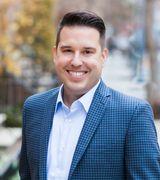 John Peters, Real Estate Agent in Washington, DC