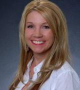 Dawn Hauschild, Agent in Hudson, FL