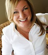 Rachel Harder, Real Estate Agent in Sauk City, WI