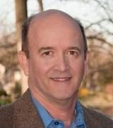 Curt Hess, Real Estate Agent in Annapolis, MD