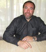 Boris Morozo…, Real Estate Pro in Chesterfield, MO