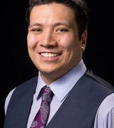 Shawn Li, Real Estate Agent in Littleton, CO
