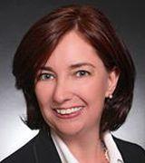 Denisen Hart…, Real Estate Pro in Walnut Creek, CA
