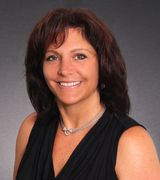 Kim Porter, Real Estate Agent in Doylestown, PA