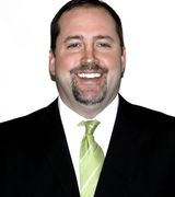 Timothy Green, Agent in Fort Wayne, IN
