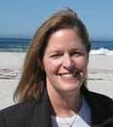Jan Wright Bessey, Agent in Carmel Valley, CA