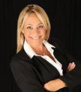 Kim Jenard, Real Estate Pro in Wellington, FL