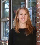 Lara Gordon, Agent in Cambridge, MA