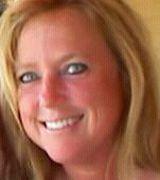 Misty Hegan, Real Estate Pro in Ligonier, PA