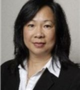 Julie Chan, Agent in Ronkonkoma, NY