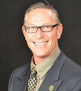 Michael Robe…, Real Estate Pro in San Ramon, CA