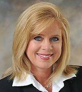 Michelle Hatmaker, Agent in Galveston, TX