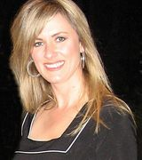 Jennifer Spe…, Real Estate Pro in FRANKLIN, TN