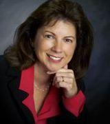 Teresa Koivula, Agent in Duluth, MN