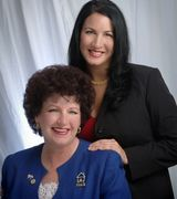 Dana Rosas &…, Real Estate Pro in Covina, CA