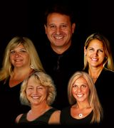 Chuck Hilbert, Real Estate Agent in Rochester, NY