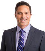 John Jackson, Real Estate Pro in Westlake Village, CA
