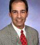 Dan Ferris, Real Estate Agent in Edina, MN