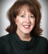 kathleen mckinnon, Real Estate Agent in prescott valley, AZ
