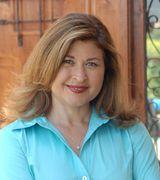 Profile picture for Rosa Alamillo-Buettner