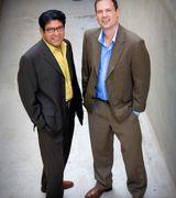 Richard Perez or Paul Kent, Real Estate Agent in Pasadena, CA