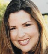 Nicole Burton, Real Estate Agent in Mill Valley, CA