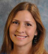 Denise Montalvo, Real Estate Agent in San Anselmo, CA