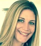 Michelle Barnett, Agent in Plymouth, MA