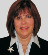 Ruth McLennan, Real Estate Agent in Elmira, NY