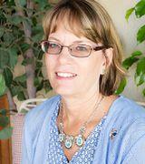 Kay Brostrom, Real Estate Agent in Glendora, CA