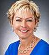 Kristi Holcomb, Agent in Missouri City, TX