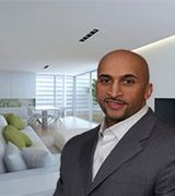Edward Henderson, Real Estate Agent in Chicago, IL