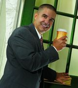 Nils Bertelsen, Real Estate Agent in Englewood, NJ
