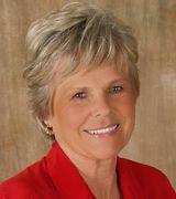 Brenda Woessner, Agent in Wickenburg, AZ