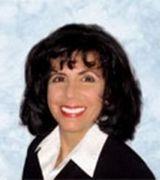 Vivian Young, Real Estate Pro in Huntington Beach, CA