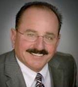 John Rafalski, Agent in San Jose, CA