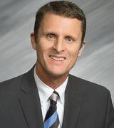 Rick Colson, Real Estate Pro in Laguna Beach, CA