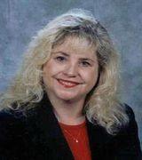 Mary Ann Hess, Real Estate Pro in Hurricane, WV
