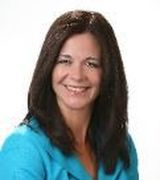 Martha Johns…, Real Estate Pro in Bakersfield, CA