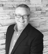 Tim Kuptz, Real Estate Pro in Henderson, NV