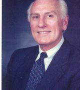 Anthony Jordan, Agent in Palm Beach Gardens, FL