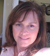 Barbara Daly, Real Estate Agent in Geneva, IL
