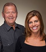 Barbara Shields, John Baylor, Real Estate Agent in Winnetka, IL