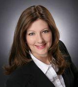 Lisa Vasa, Agent in Eden Prairie, MN