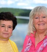 Lynne & Ivana, Agent in Franklin Lakes, NJ