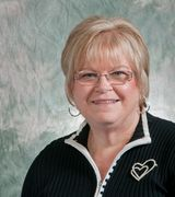 Maureen Hewlett, Agent in Florence, OR