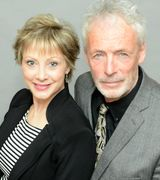Profile picture for John and Karen Hockenberry