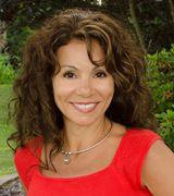 Angela Lutzi, Real Estate Pro in Bonita Springs, FL